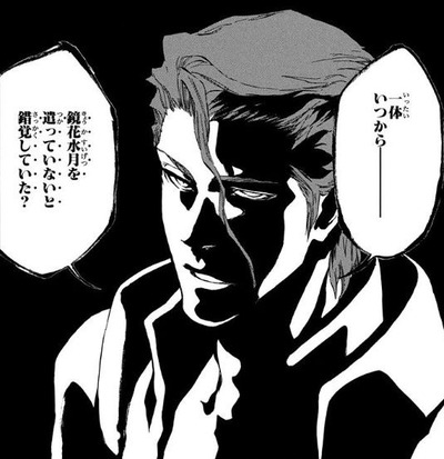 藍染 (7)