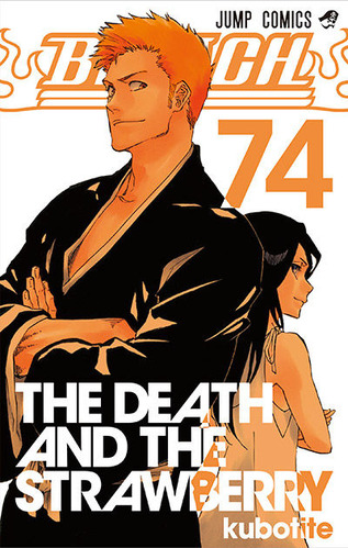 bleach074-thumb-400x630-3647