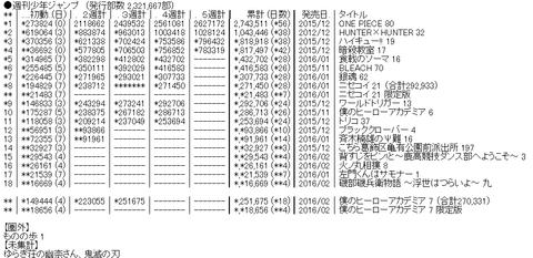 20160226_jump_uriage