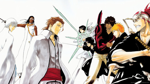 the-bleach-team-vs-former-captains