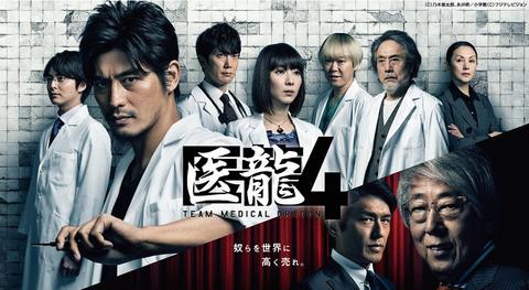 Iryu-Team-Medical-Dragon-4