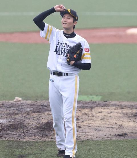 bb-taka-0528-takahashi-ogp_0