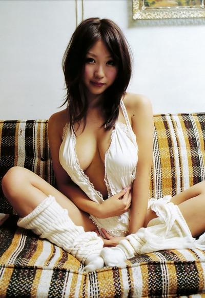☆きれいなお姉さんが下着に凝るのは誰に魅せるため?