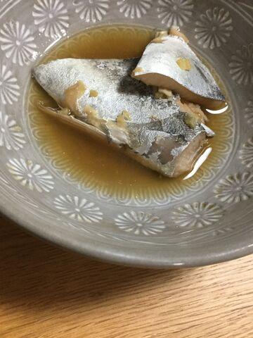 の 煮付け さわら 【魚の煮付け】プロ直伝、金目鯛の煮つけレシピ。簡単にお店の味に!