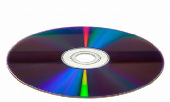 DVD-010