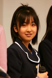 http://livedoor.blogimg.jp/pasokon_dentaku-matome/imgs/1/d/1d6c29af.jpg