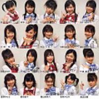 http://livedoor.blogimg.jp/pasokon_dentaku-matome/imgs/7/b/7bbbc6e7.jpg