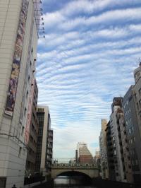 http://livedoor.blogimg.jp/pasokon_dentaku-matome/imgs/e/4/e42c03af.jpg