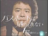 http://livedoor.blogimg.jp/pasokon_dentaku-matome/imgs/a/3/a393fe1d.jpg