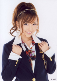 http://livedoor.blogimg.jp/pasokon_dentaku-matome/imgs/d/4/d4f9c473.jpg