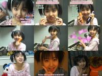 http://livedoor.blogimg.jp/pasokon_dentaku-matome/imgs/6/5/6502c9ed.jpg