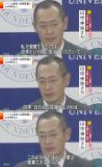 http://livedoor.blogimg.jp/pasokon_dentaku-matome/imgs/f/b/fbc671d4.jpg