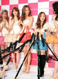 http://livedoor.blogimg.jp/pasokon_dentaku-matome/imgs/e/d/ed651d68.jpg