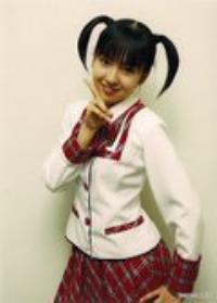 http://livedoor.blogimg.jp/pasokon_dentaku-matome/imgs/7/f/7f042885.jpg