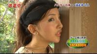 http://livedoor.blogimg.jp/pasokon_dentaku-matome/imgs/2/6/266fad6c.jpg