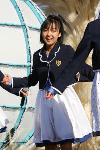 http://livedoor.blogimg.jp/pasokon_dentaku-matome/imgs/a/7/a71425e5.jpg