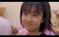 http://livedoor.blogimg.jp/pasokon_dentaku-matome/imgs/d/a/dae56b61.jpg