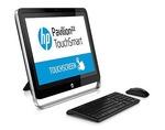 HP Pavilion 22-h140jp/CT TouchSmart