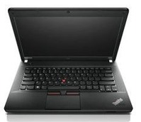 ThinkPad Edge E430c