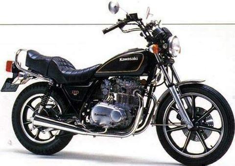 Kawasaki%20Z400%20LTD%2079