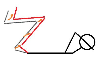 20170514腰上げ腹筋