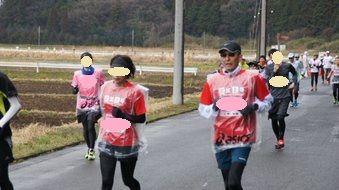 20170326佐倉12