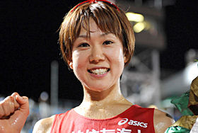 shibuiyoko