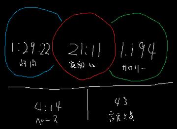 2017042101