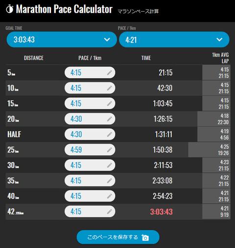 marathoncalc
