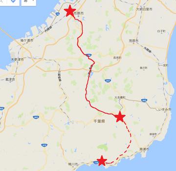 20170713map2