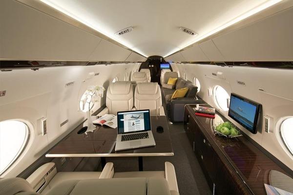 Gulfstream-G650-PrivateFly-AA9578