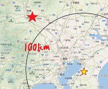 20170708地図2