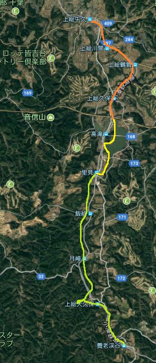 20170713map8