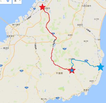 20170713map1