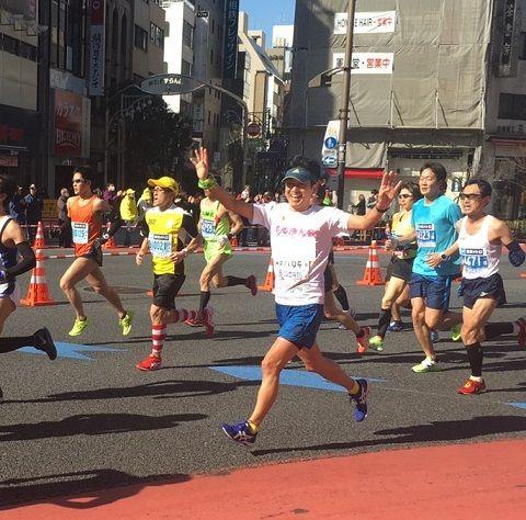 2017東京マラソン_170226_0041