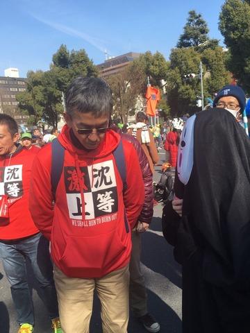 2017東京マラソン_170227_0028