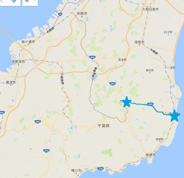 20170713map4