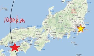 20170708地図3