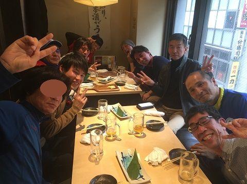 2017東京マラソン_170227_0019