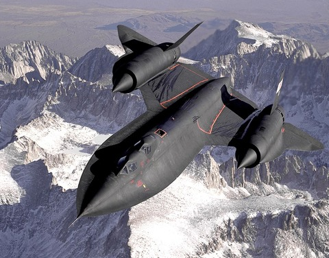 1024px-Lockheed_SR-71_Blackbird