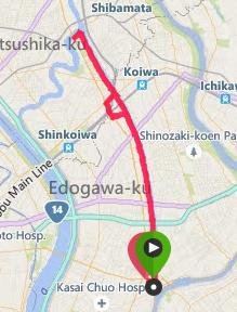 新中川地図2