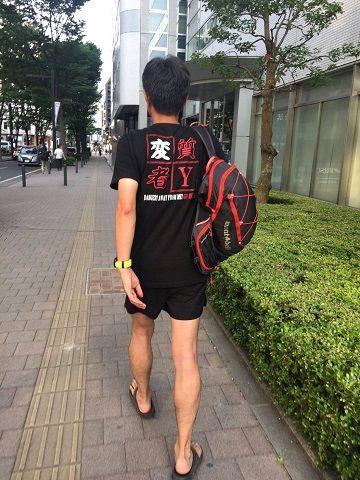 20170716Yamaguchi