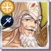 リョウゼン(武器アイコン入り)