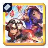 宝石と剣01