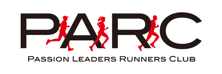 PASSION LEADERS RUNNERS CLUB