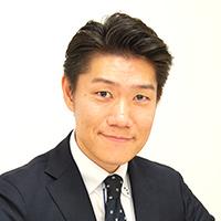 清水 康一朗(ラーニングエッジ株式会社 代表取締役社長)