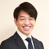 野村 幸司(株式会社エントライズ・マネジメント 代表取締役)