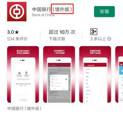 WeChat Image_20191027193048
