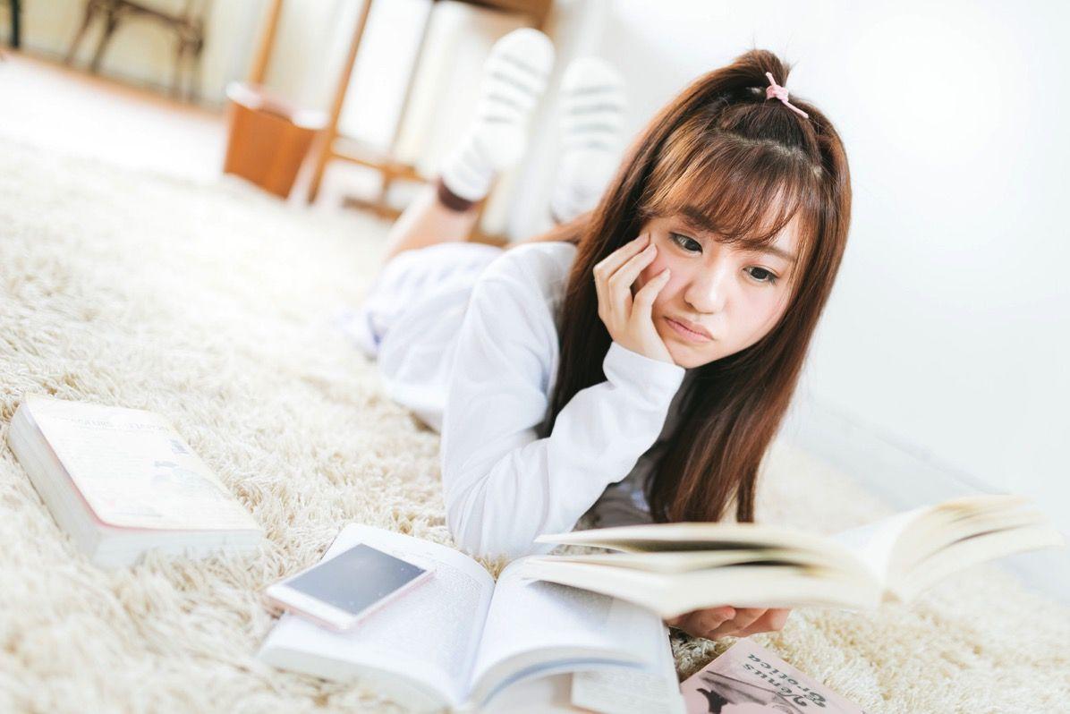 Kawamura1030IMGL3913 TP V