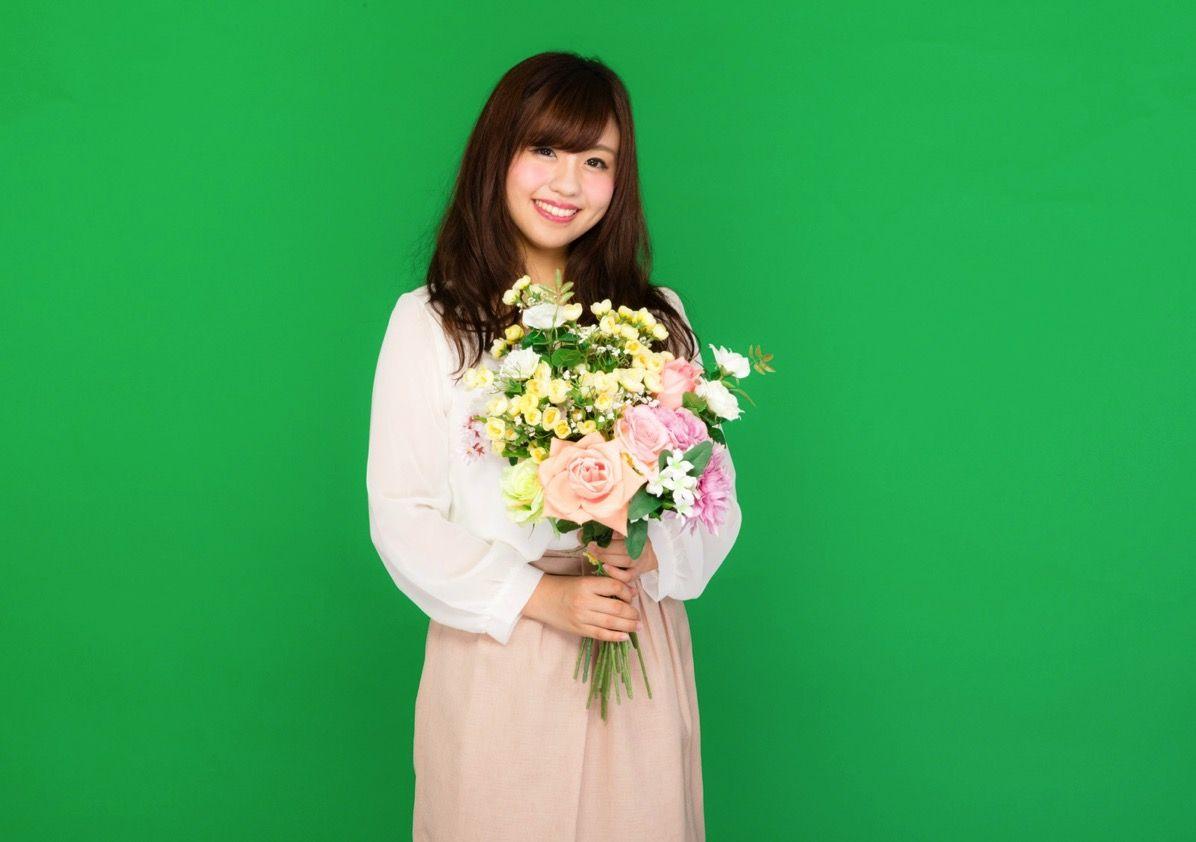 Flowergirl20160902000418 TP V